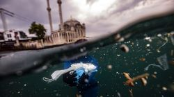 Τουρκία: Η «πίσω αυλή» για τα σκουπίδια της Ευρωπαϊκής