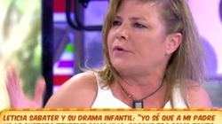 Muere Silvia Sabater, hermana de Leticia Sabater, a los 57