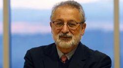 Daniel López Acuña: