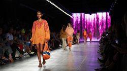 La moda si ripensa a fronte di una crisi