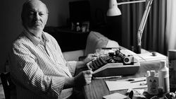 Addio a Derek Mahon, il poeta dell'iconica