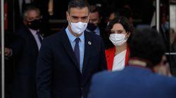 Una de las virólogas más prestigiosas de España pide que todo el mundo siga este consejo para salvarse del caos