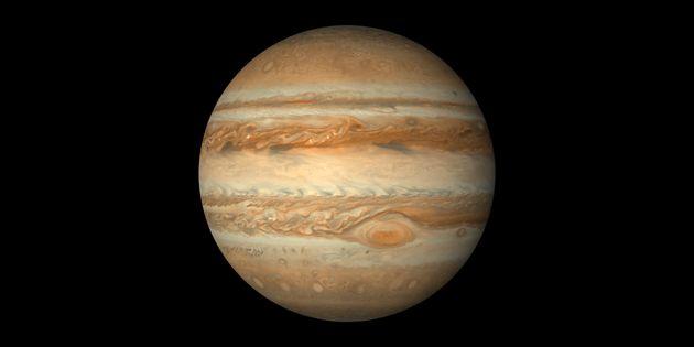 Ποιος πλανήτης του Ηλιακού Συστήματος θα ήταν κατοικήσιμος αν δεν υπήρχε ο