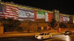 BLOG - La fin du conflit israélo-palestinien ne dépend pas d'un accord avec les
