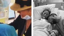 La madre di Chrissy Teigen distrutta dopo la morte del nipotino Jack: l'ultimo saluto al