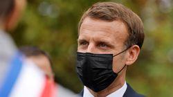 Les oppositions critiquent le plan de Macron sur le séparatisme (mais pas pour les mêmes