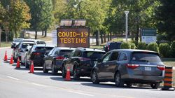 Slowing COVID-19 Saved Lives And The Economy. Now, Let's Keep Canada