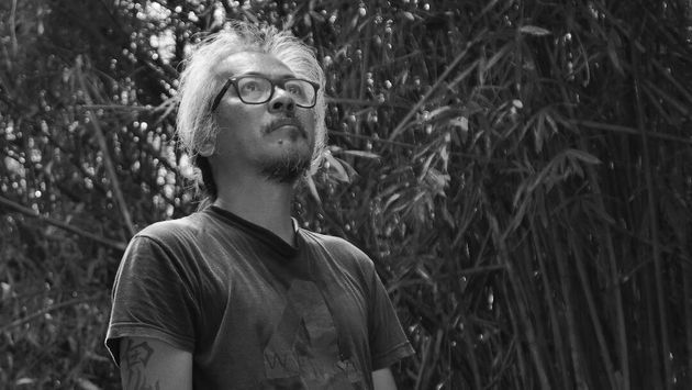 Με τη νέα ταινία του Λαβ Ντίαζ διαδικτυακά -και δωρεάν- το Φεστιβάλ Πρωτοποριακού