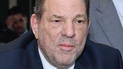 Harvey Weinstein inculpé pour de nouveaux cas de