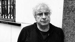 José Mari Calleja, la resistencia frente a