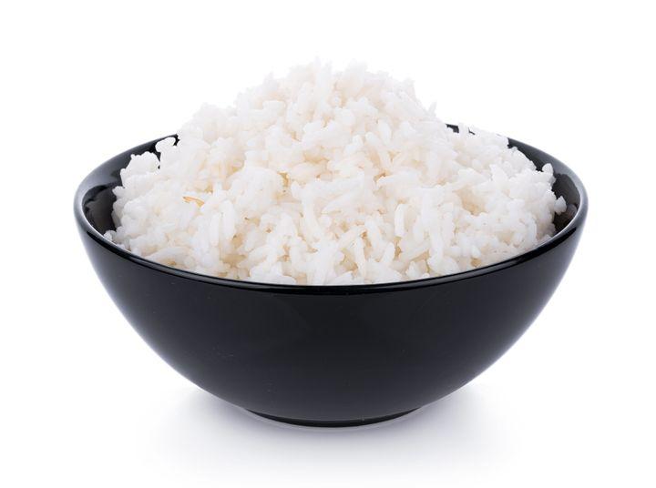 동아시아인들은 세계에서 가장 오래 쌀밥을 먹어 왔고 그 과정에서 영양학적 부작용을 줄이는 진화적 적응을 했다.