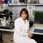 L'immunologa Antonella Viola firma il 'suo dpcm':