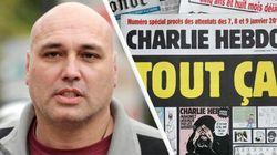 007 di periferia, tra boxe e fritti. Trame dall'assurdo nella strage di Charlie Hebdo (di C.