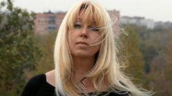 Giornalista si dà fuoco in Russia davanti alla sede della polizia.