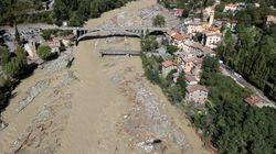 Après les inondations dans les Alpes-Maritimes, ces élus alertent sur le dérèglement