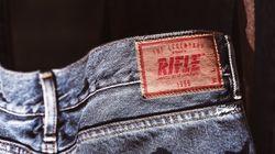 Fallisce lo storico marchio italiano di jeans Rifle: