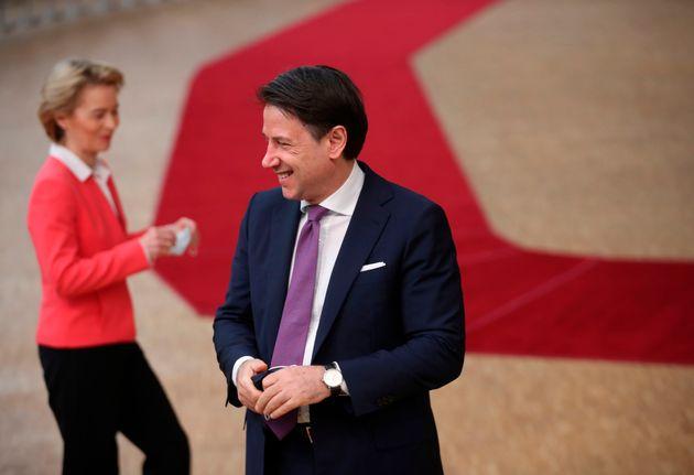 Recovery Fund, l'Italia tra scadenze vicine e convergenze