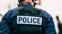 Des policiers de Rouen révoqués après des injures racistes sur