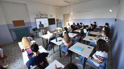 Non è la scuola la fonte dei contagi in crescita (di L.