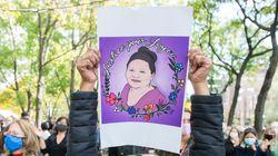 Québec annonce une enquête publique concernant la mort de Joyce