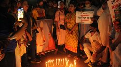 Can We Please Not Call The Hathras Rape 'The Nirbhaya Of