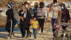 Έξι δράσεις από το υπουργείο Μετανάστευσης για τον έλεγχο των