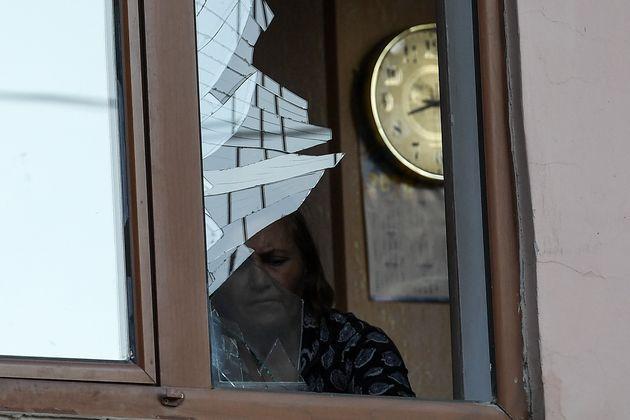 Γιατί η Ρωσία δεν επεμβαίνει ακόμη στο Ναγκόρνο
