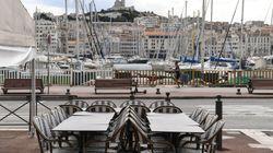 Les restaurateurs d'Aix et Marseille annoncent qu'ils vont rouvrir dès