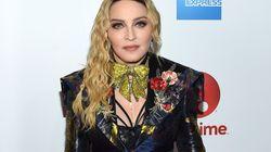 La raison improbable pour laquelle Madonna aurait refusé de collaborer avec David