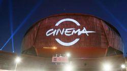 Al via la Festa del Cinema di Roma: dal 15 ottobre, 10 giorni di cultura e eventi
