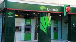 Las fusiones de bancos se aceleran: Unicaja y Liberbank retoman las