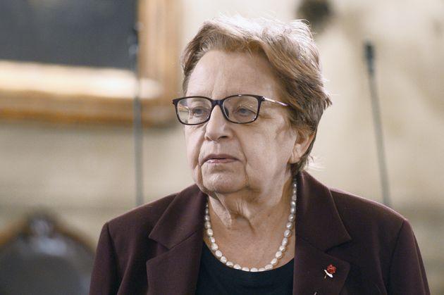 Addio a Carla Nespolo, morta a 77 anni la presidente