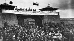 Lo que debemos a los españoles de Mauthausen y nunca habría que