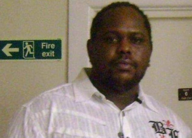 Police Restraint Of Black Man Kevin Clarke Contributed To His Death In Custody, Inquest Finds