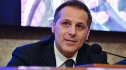 Armando Siri rischia il processo: concluse le indagini per la presunta