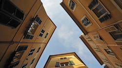 Dal Recovery Fund una chance per il rilancio dell'edilizia residenziale