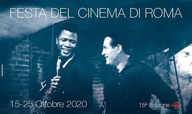 Festa del cinema di Roma, ecco i film da tenere a