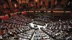 Dopo il referendum superare il bicameralismo perfetto con un Senato di garanzie