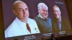 University Of Alberta Scientist Wins Nobel Prize For Hepatitis C