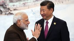 Both India And China Have A Corruption Problem, But There's A Major