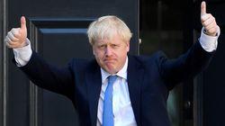 Reino Unido olvidó registrar casi 16.000 positivos porque su Excel no admitía más