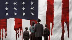Elezioni Usa, l'eterno ritorno al