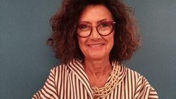 Flavia Petrini: