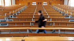 Pourquoi les universités resteront des nids à