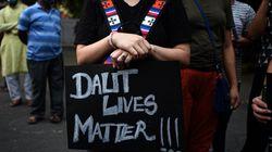 The Idea of India: Dalit Lives