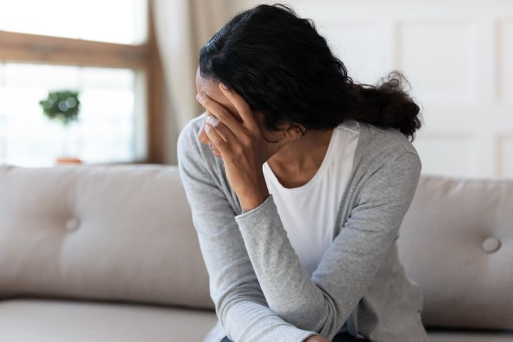Here's what not to say to working parents going through a pregnancy loss.