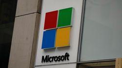 Microsoft: Πως η Αμερική ανακάλυψε την