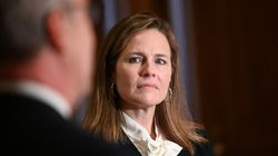 150 Civil Rights Groups Oppose Supreme Court Nominee Amy Coney