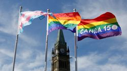 Nova Zelândia e Canadá querem se juntar a países que proíbem a 'cura