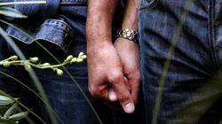Disidencias sexuales: el poder de la norma contra Petra de